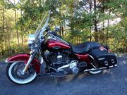 2013 - Harley-Davidson FLHRC Road King Classic